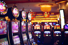 Comment gagner au casino slot gratuit ?
