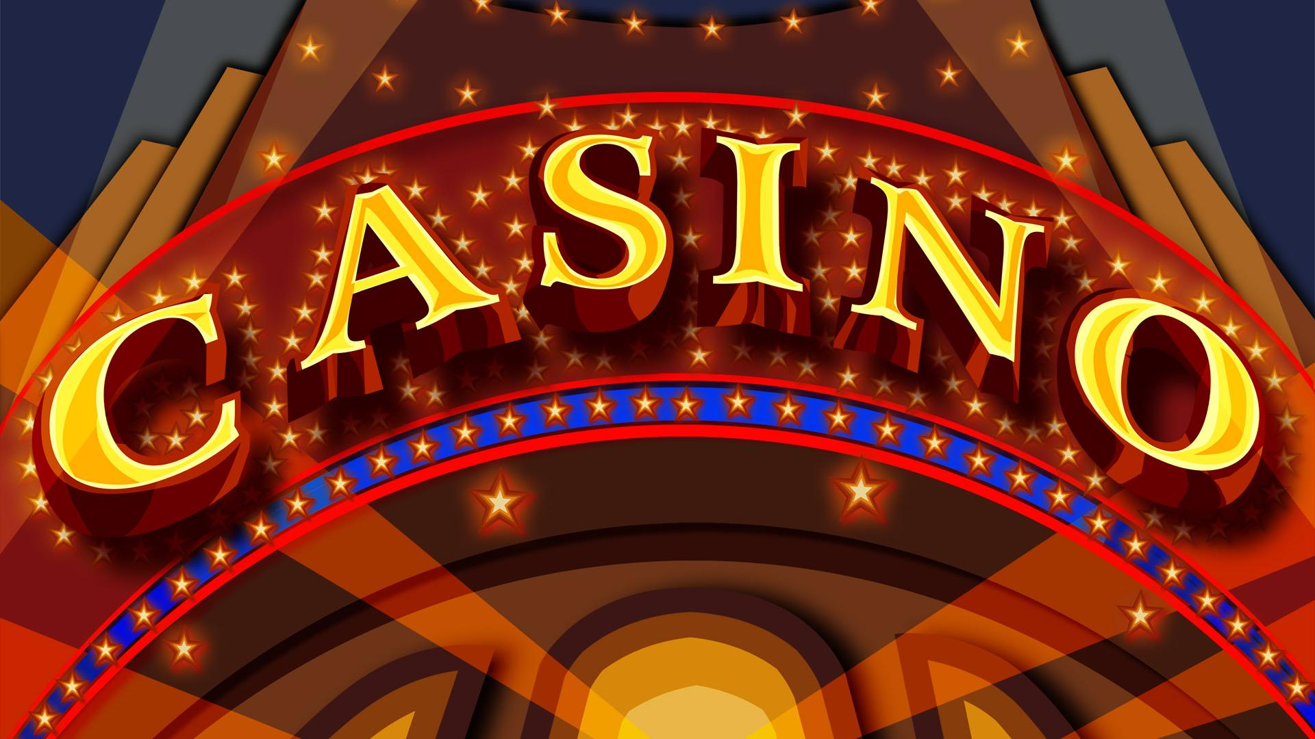 Histoire des casinos en ligne : on vous dit tout