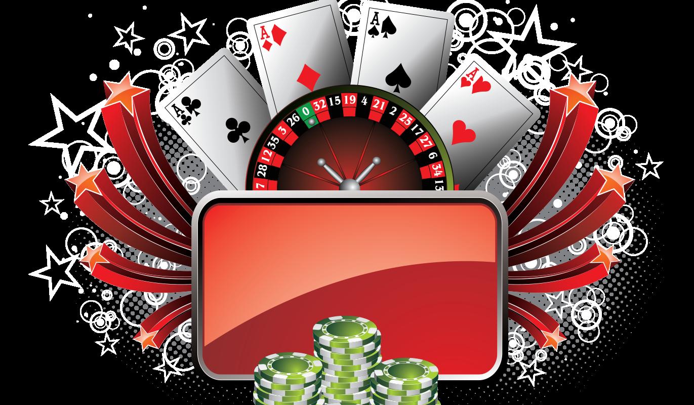 Meilleurs casinos français : notre classement !