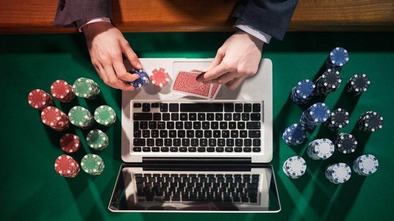 Nos meilleurs conseils pour gagner aux casinos en ligne