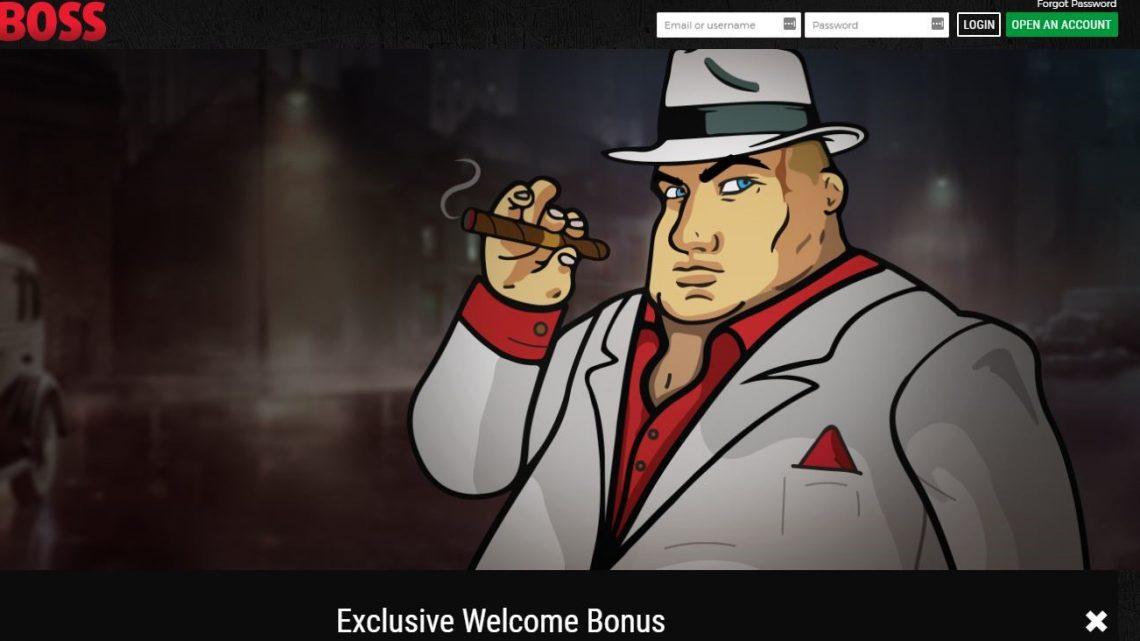 Voici notre avis sur Fatboss casino: Un casino très performant